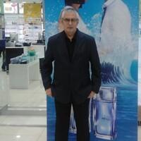 Геннадий, 60 лет, Стрелец, Белые Столбы