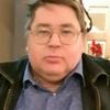 Виктор, 47, г.Омск