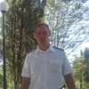 Алексей, 34, г.Армизонское