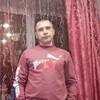 Владимир, 31, г.Благовещенск