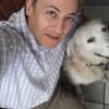 David, 52, г.Lima