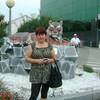 Виктория, 49, г.Магдагачи