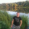 Денис, 34, г.Димитровград