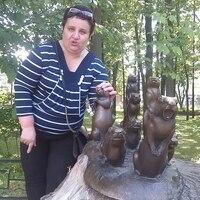 танюха, 54 года, Лев, Санкт-Петербург