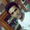 Rahman Jaykar, 21, г.Бомбей