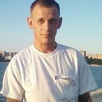 Евгений, 33 года, Близнецы, Ижевск