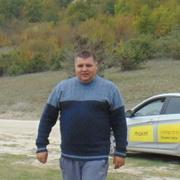 сергей 41 Севастополь