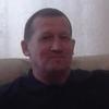 Ринат, 50, г.Набережные Челны