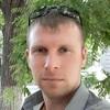 Степан, 31, г.Ейск