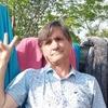 Юрий, 52, г.Вяземский