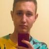 Илья, 18, г.Санкт-Петербург
