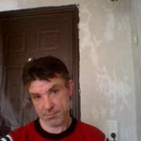 юрий, 44 года, Весы, Барнаул