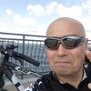 Иван, 52, г.Калининград