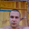 НИКОЛАЙ, 39, г.Мариинский Посад