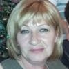 Татьяна, 57, г.Ташкент