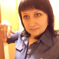 НАТА, 41 год, Козерог, Братск