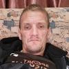 Миша Гульнев, 39, г.Новороссийск