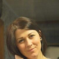 Юлия, 36 лет, Рыбы, Смоленск