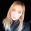 Инесса, 41, г.Краснодар