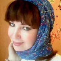 Ирина, 42 года, Весы, Самара