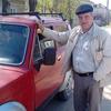 Oleg, 48, Pestyaky