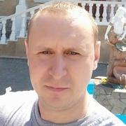 Сергей 34 Медногорск