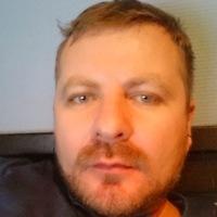 АНдрей, 46 лет, Дева, Сочи