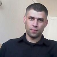 Денис, 33 года, Стрелец, Москва