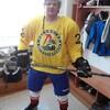 Сергей, 43, г.Петропавловск