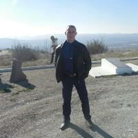Александр, 30 лет, Весы, Новороссийск