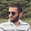 Levan, 21, г.Тбилиси