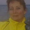Елена, 47, г.Днепрорудное