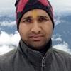 Deepak, 21, г.Дебрецен