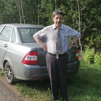 владимир, 31 год, Скорпион, Бузулук