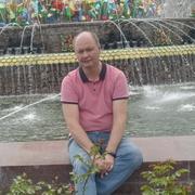Антон 47 Москва
