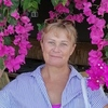 Ирина, 61, г.Сочи