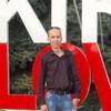 Kirill, 38, Energodar