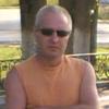 Саша, 55, г.Винники