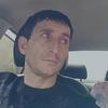 Maga, 35, г.Алматы́