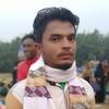 Minar, 21, г.Дакка