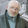 Alexander, 68, г.Limburg an der Lahn
