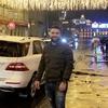 Adam, 25, г.Киев