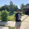 Александр, 26, г.Барабинск