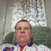 Сергей, 52, г.Бердянск