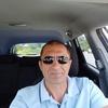 Igor, 30, г.Тель-Авив-Яффа