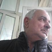 Адил 68 Баку