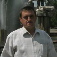 Олег, 43 года, Рак, Елец