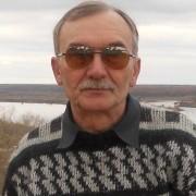 Виктор 56 Котельнич