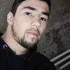 Саша, 21, г.Тобольск