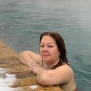 Маргоша, 44 года, Дева